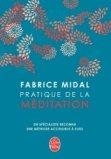 Pratique de la méditation