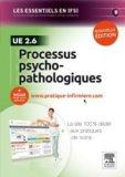 Processus psychopathologiques
