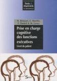 Prise en charge cognitive des fonctions exécutives