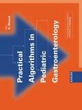 Practical Algorithms in Pediatric Gastroenterology