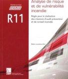 R11 - Analyse de risque et analyse de vulnérabilité
