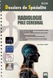 Radiologie - Pole cérébral
