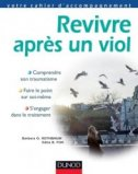 Revivre apr�s un viol