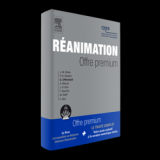 R�animation