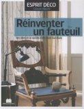 Réinventer un fauteuil
