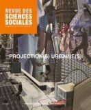 Revue des sciences sociales n° 57