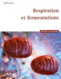 Respiration et fermentations
