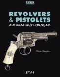 Revolvers et pistolets