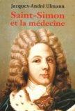 Saint simon et la médecine