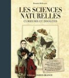 Sciences naturelles