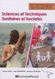 Sciences et techniques sanitaires et sociales Terminale ST2S