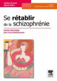 Se r�tablir de la schizophr�nie