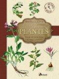 Secrets des plantes