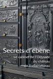 Secrets d'�b�ne