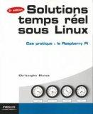 Solutions temps r�el sous Linux