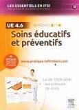 Soins éducatifs et préventifs