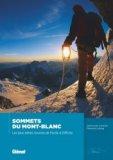 Sommets du Mont-Blanc