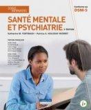 Soins infirmiers - Santé mentale et psychiatrie