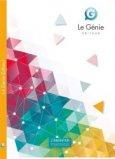 Suivi des opérations en TPL