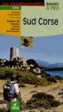 Sud Corse
