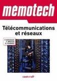 Télécommunications et réseaux