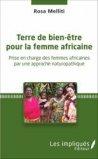 Terre de bien-être pour la femme africaine