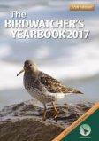 The Birdwatcher's Yearbook 2017
