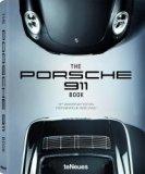 The Porsche 911 Book - 50th Anniversary Edition
