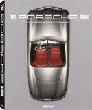 The Porsche book - The Best Porsche Images