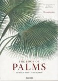 The book of palms Le livre des palmiers
