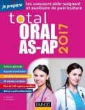 Total oral AS-AP 2017