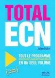 Total ECN