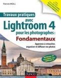 Travaux pratiques avec Lightroom pour les photographes
