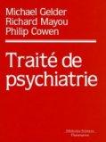 Traité de psychiatrie