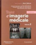 Traité d'imagerie médicale - Volume 2