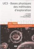 UE3 - Bases physiques des méthodes d'exploration