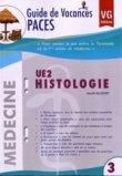 UE2 Histologie