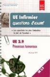 UE 2.9 Processus tumoraux