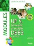 UF 5. �conomie et soci�t� DEES