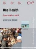 Une seule santé