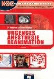 Urgences - Anesthésie - Réanimation