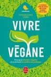 Vivre vegan