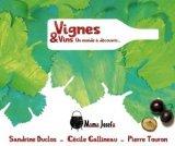 Vignes & vins