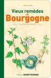 Vieux remèdes de Bourgogne