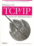 Windows NT TCP / IP