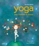 Yoga pour s'endormir en douceur