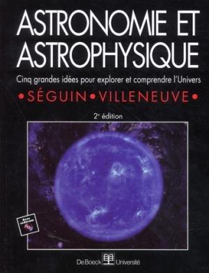 astrophysique pour les nuls pdf